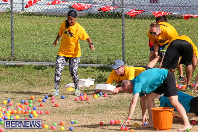 Xtreme-Sports-Corporate-Games-Bermuda-April-9-2016-139
