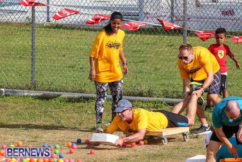 Xtreme-Sports-Corporate-Games-Bermuda-April-9-2016-140