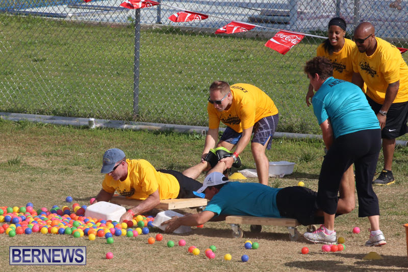 Xtreme-Sports-Corporate-Games-Bermuda-April-9-2016-142