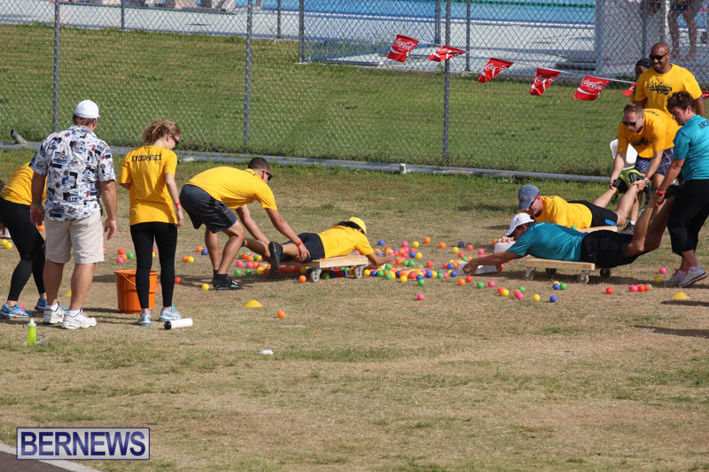 Xtreme-Sports-Corporate-Games-Bermuda-April-9-2016-144