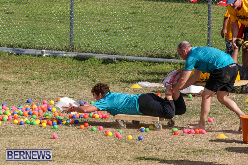 Xtreme-Sports-Corporate-Games-Bermuda-April-9-2016-146