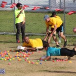 Xtreme Sports Corporate Games Bermuda, April 9 2016-147