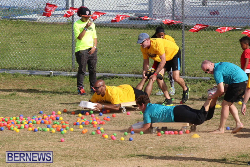 Xtreme-Sports-Corporate-Games-Bermuda-April-9-2016-147