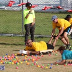 Xtreme Sports Corporate Games Bermuda, April 9 2016-148