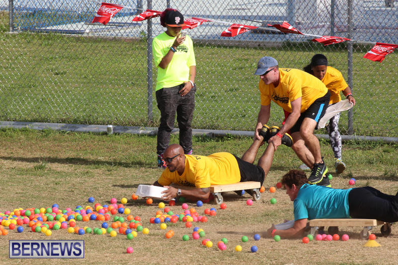 Xtreme-Sports-Corporate-Games-Bermuda-April-9-2016-148