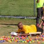 Xtreme Sports Corporate Games Bermuda, April 9 2016-149