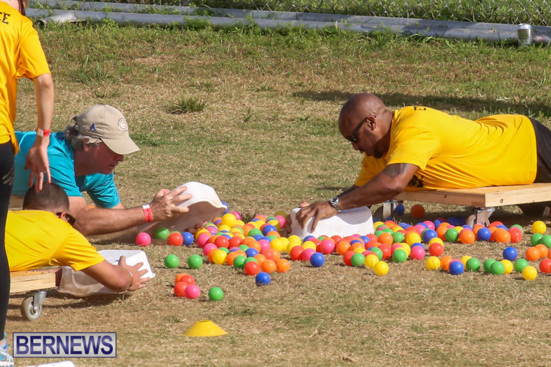 Xtreme-Sports-Corporate-Games-Bermuda-April-9-2016-150