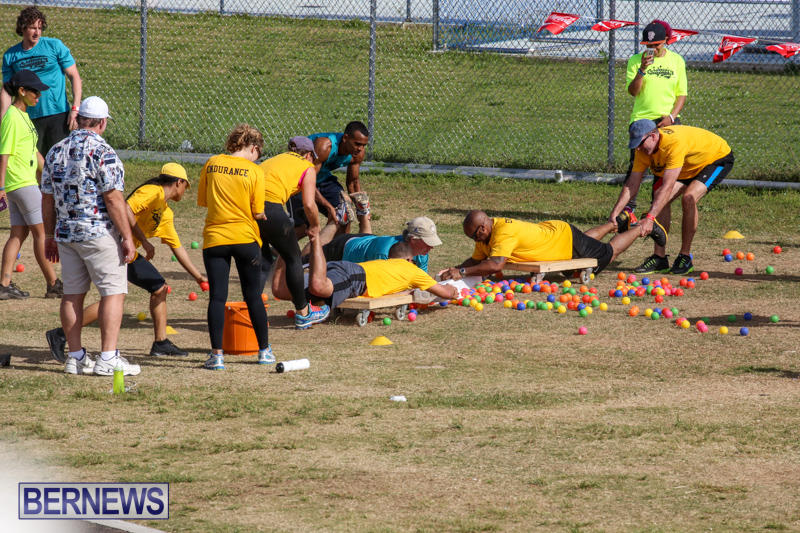 Xtreme-Sports-Corporate-Games-Bermuda-April-9-2016-151