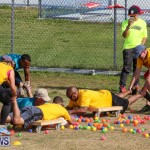 Xtreme Sports Corporate Games Bermuda, April 9 2016-152