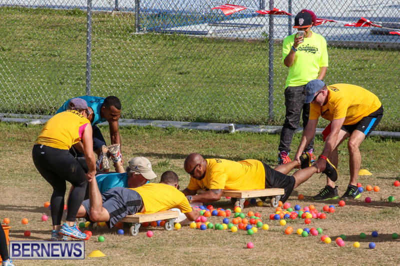 Xtreme-Sports-Corporate-Games-Bermuda-April-9-2016-152