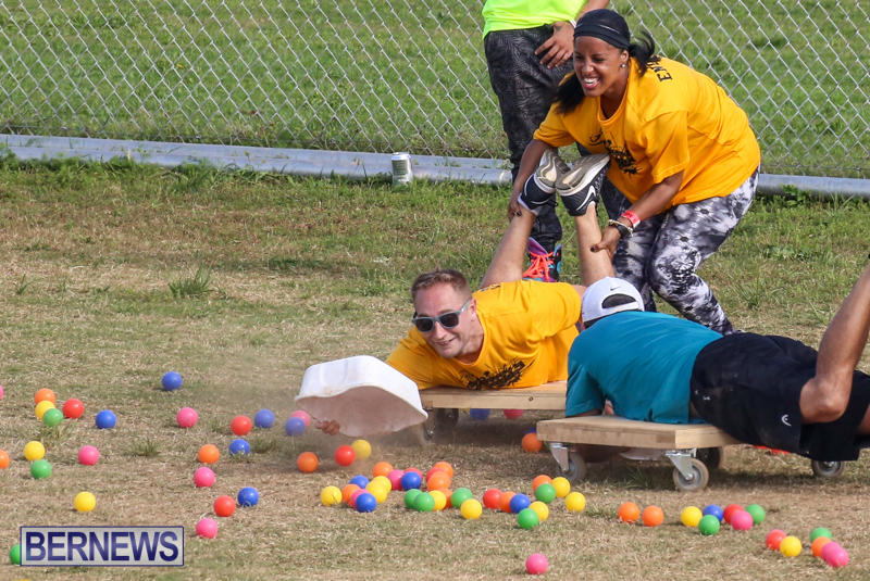 Xtreme-Sports-Corporate-Games-Bermuda-April-9-2016-154