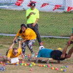 Xtreme Sports Corporate Games Bermuda, April 9 2016-155