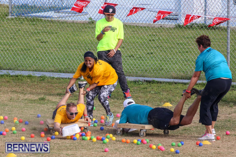 Xtreme-Sports-Corporate-Games-Bermuda-April-9-2016-155