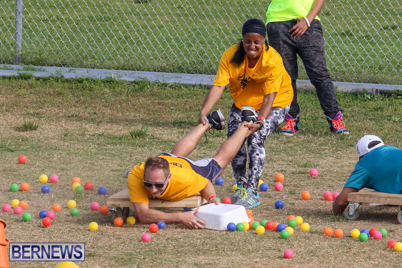 Xtreme-Sports-Corporate-Games-Bermuda-April-9-2016-156