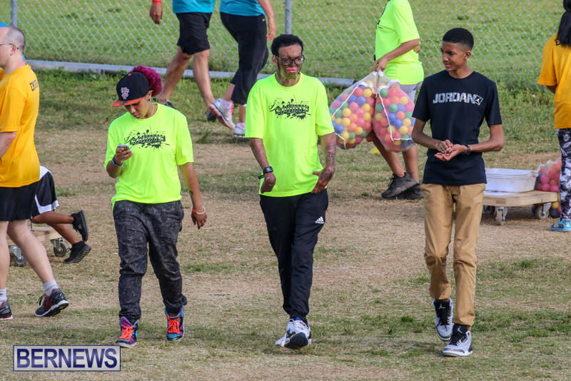 Xtreme-Sports-Corporate-Games-Bermuda-April-9-2016-157