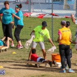 Xtreme Sports Corporate Games Bermuda, April 9 2016-158