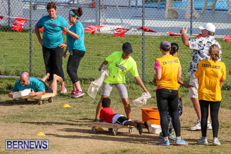 Xtreme-Sports-Corporate-Games-Bermuda-April-9-2016-158