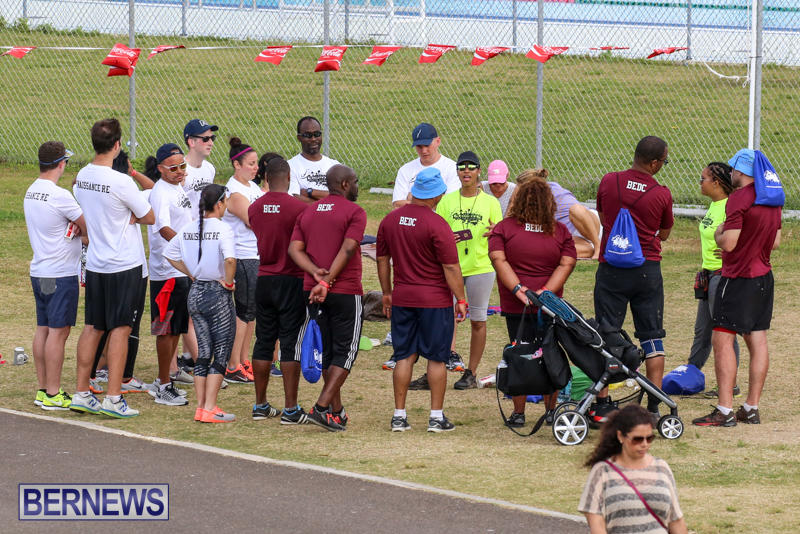 Xtreme-Sports-Corporate-Games-Bermuda-April-9-2016-160