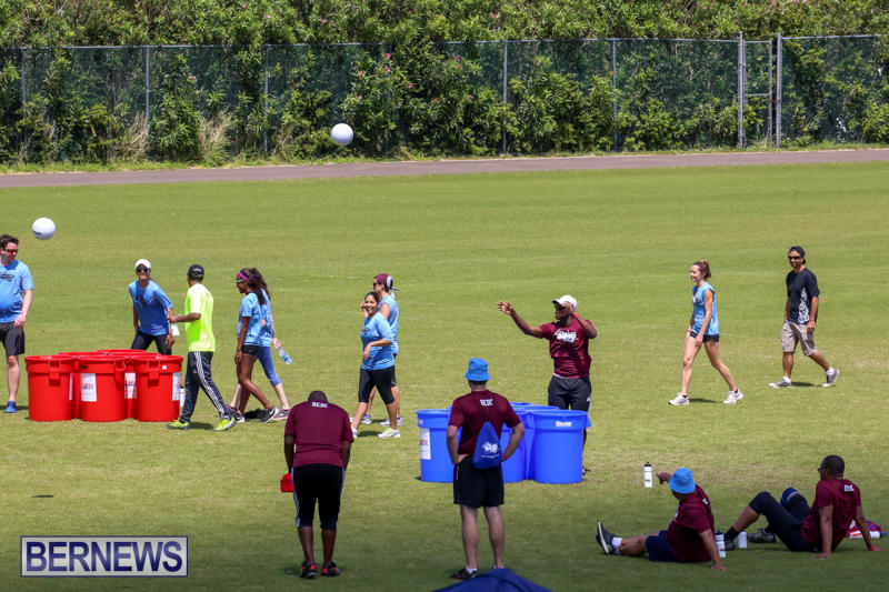 Xtreme-Sports-Corporate-Games-Bermuda-April-9-2016-18