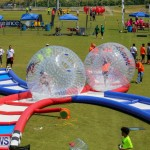 Xtreme Sports Corporate Games Bermuda, April 9 2016-2