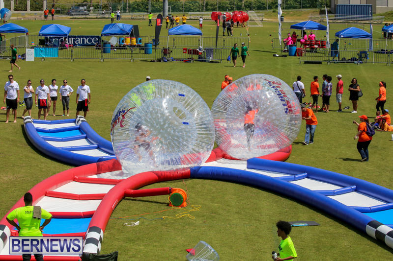 Xtreme-Sports-Corporate-Games-Bermuda-April-9-2016-2