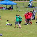 Xtreme Sports Corporate Games Bermuda, April 9 2016-20
