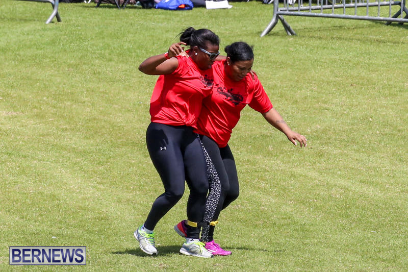 Xtreme-Sports-Corporate-Games-Bermuda-April-9-2016-26