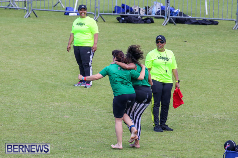 Xtreme-Sports-Corporate-Games-Bermuda-April-9-2016-27