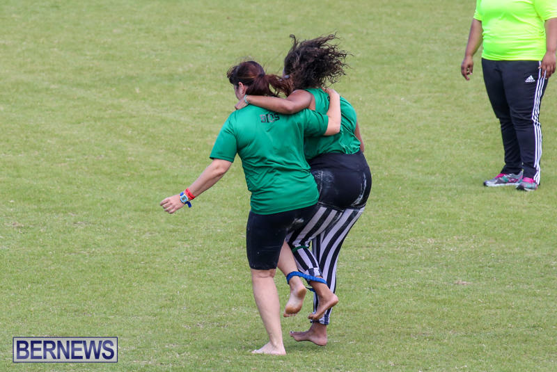 Xtreme-Sports-Corporate-Games-Bermuda-April-9-2016-28