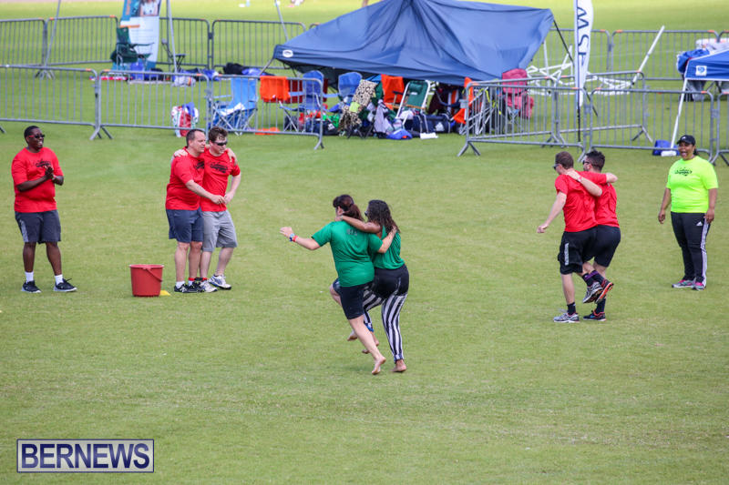 Xtreme-Sports-Corporate-Games-Bermuda-April-9-2016-29