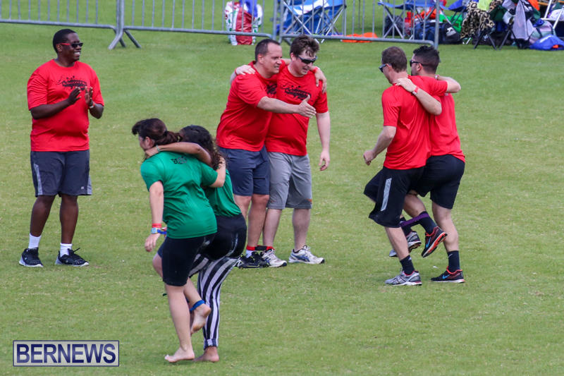 Xtreme-Sports-Corporate-Games-Bermuda-April-9-2016-30
