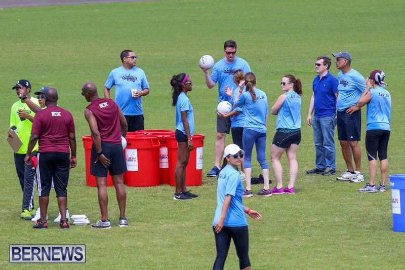 Xtreme-Sports-Corporate-Games-Bermuda-April-9-2016-31