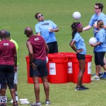 Xtreme Sports Corporate Games Bermuda, April 9 2016-32