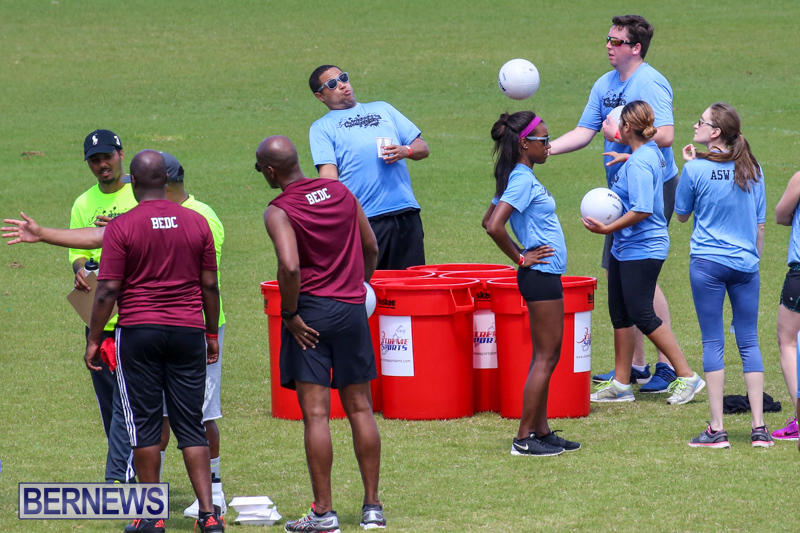 Xtreme-Sports-Corporate-Games-Bermuda-April-9-2016-32