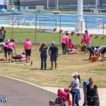 Xtreme Sports Corporate Games Bermuda, April 9 2016-33