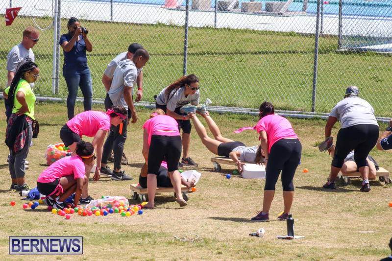 Xtreme-Sports-Corporate-Games-Bermuda-April-9-2016-35