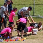 Xtreme Sports Corporate Games Bermuda, April 9 2016-36