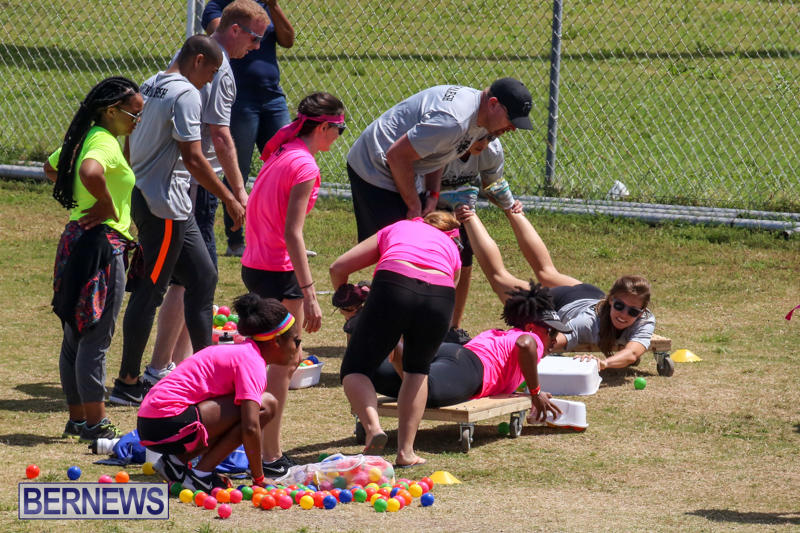 Xtreme-Sports-Corporate-Games-Bermuda-April-9-2016-36