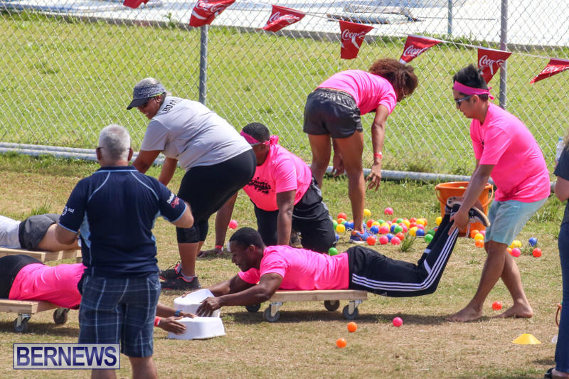 Xtreme-Sports-Corporate-Games-Bermuda-April-9-2016-38
