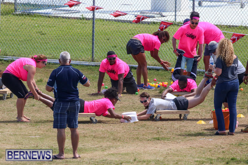 Xtreme-Sports-Corporate-Games-Bermuda-April-9-2016-40