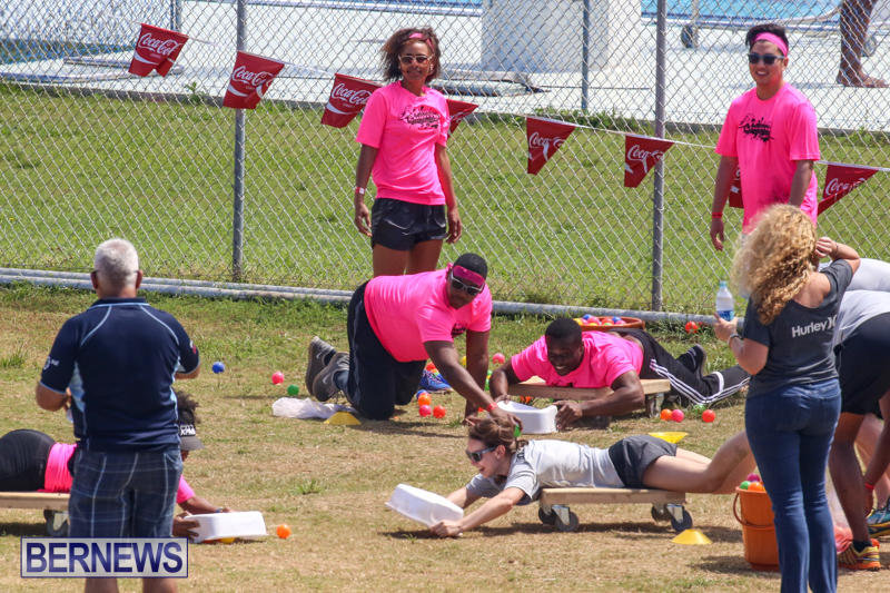 Xtreme-Sports-Corporate-Games-Bermuda-April-9-2016-41