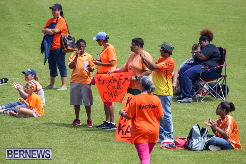 Xtreme-Sports-Corporate-Games-Bermuda-April-9-2016-43