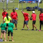 Xtreme Sports Corporate Games Bermuda, April 9 2016-44