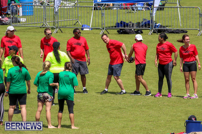 Xtreme-Sports-Corporate-Games-Bermuda-April-9-2016-44
