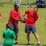 Xtreme Sports Corporate Games Bermuda, April 9 2016-45