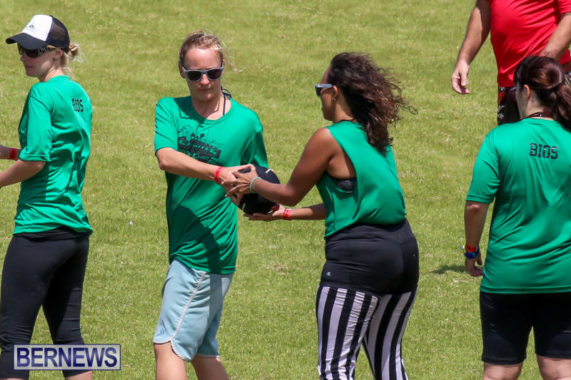 Xtreme-Sports-Corporate-Games-Bermuda-April-9-2016-47
