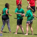 Xtreme Sports Corporate Games Bermuda, April 9 2016-48