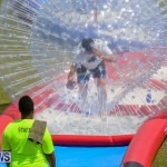 Xtreme Sports Corporate Games Bermuda, April 9 2016-5