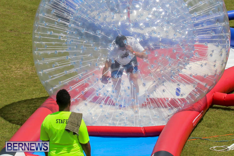 Xtreme-Sports-Corporate-Games-Bermuda-April-9-2016-5