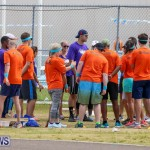 Xtreme Sports Corporate Games Bermuda, April 9 2016-51
